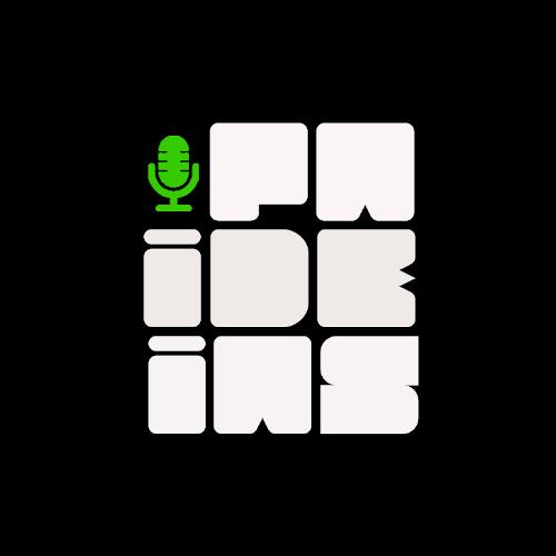 Rádio Paideias